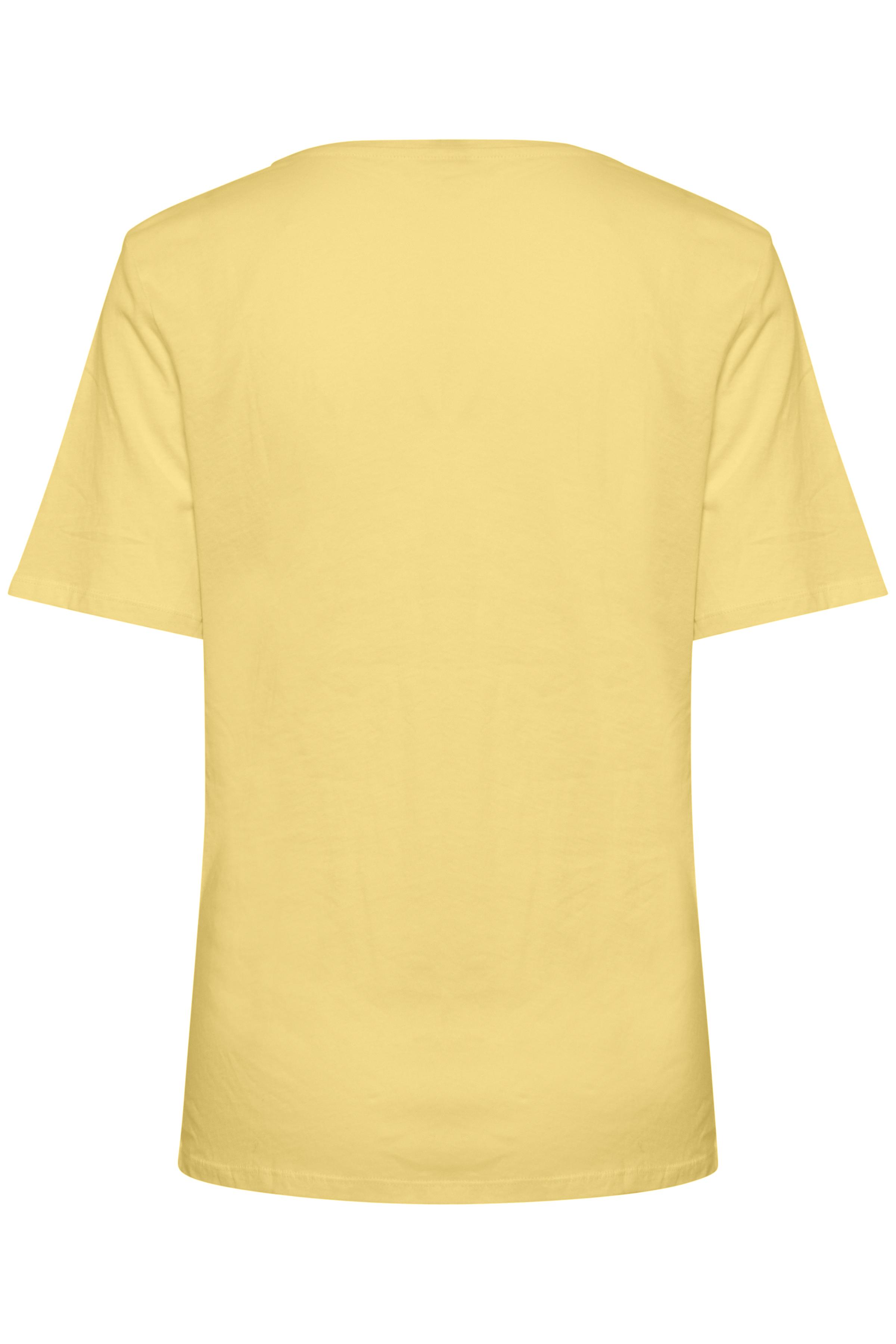 Aspen Gold T-Shirt – Køb Aspen Gold T-Shirt fra str. XS-XXL her