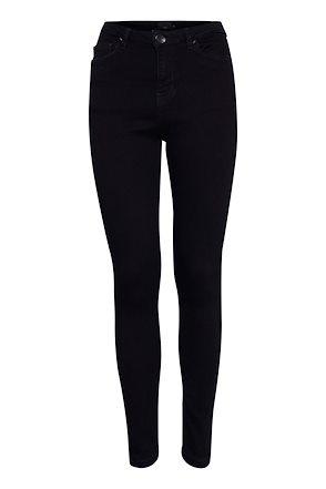 5727e2df5b2 PULZ JEANS | Her finder du et bredt udvalg af jeans til kvinder