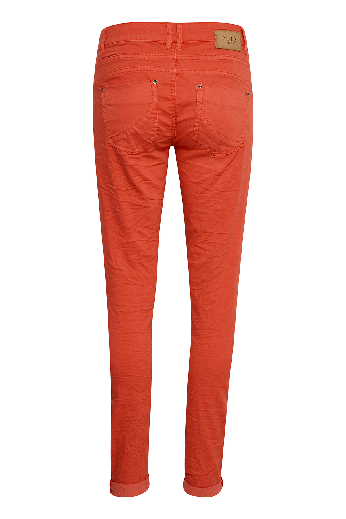 Blood Orange Casual buks – Køb Blood Orange Casual buks fra str. 36-44 her