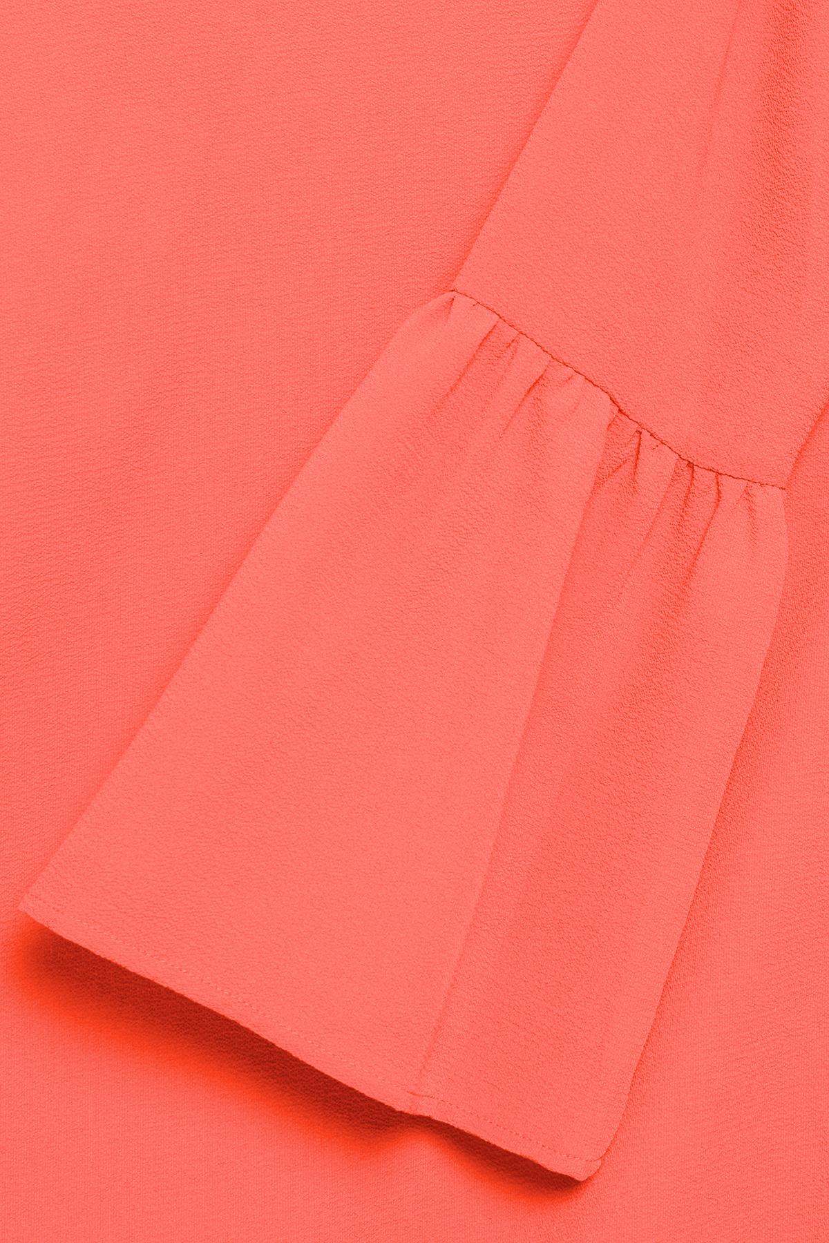 Blood Orange Kjole – Køb Blood Orange Kjole fra str. S-XXL her