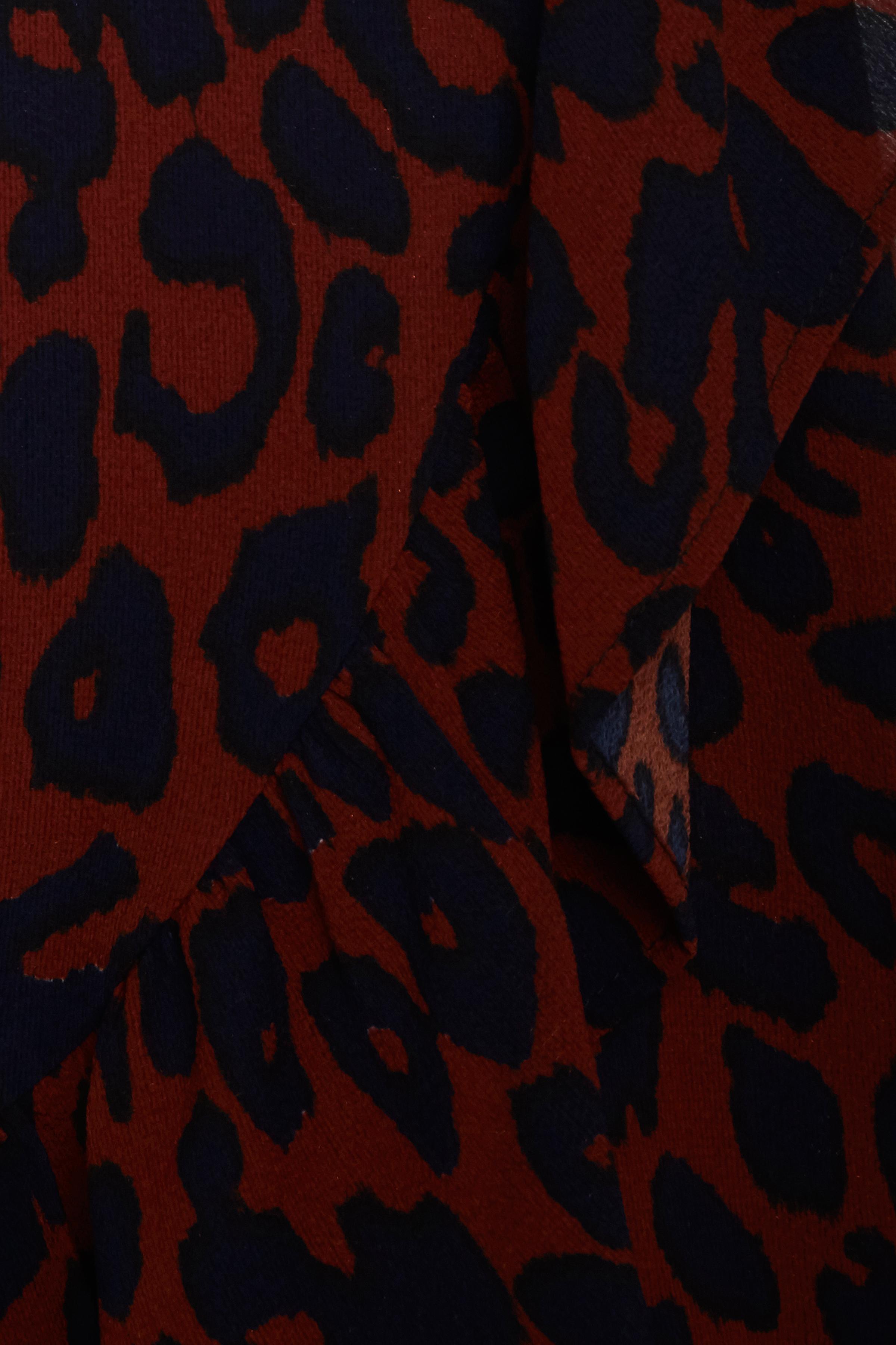 Blue Marine Nederdel – Køb Blue Marine Nederdel fra str. XS-XXL her