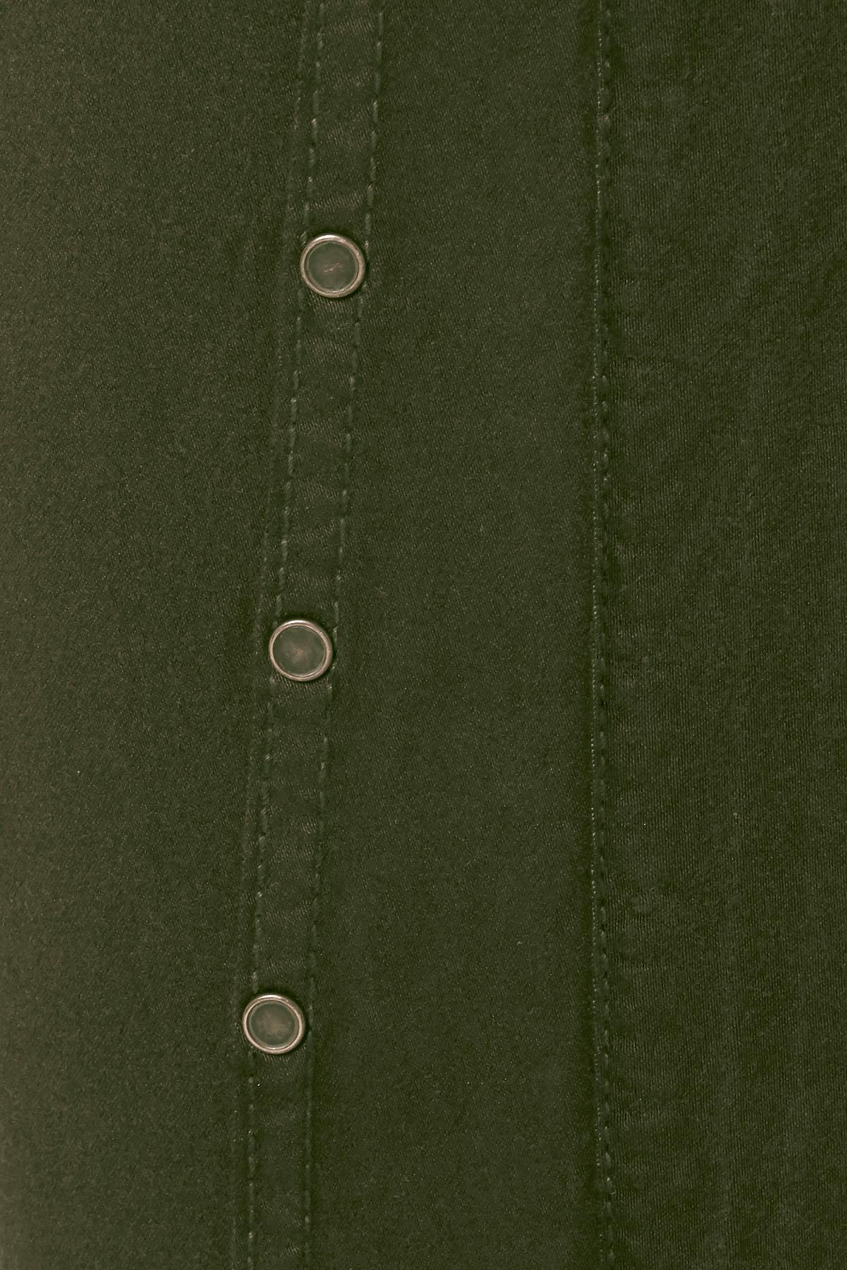 Deep Forest Pants Casual – Køb Deep Forest Pants Casual fra str. 32-44 her