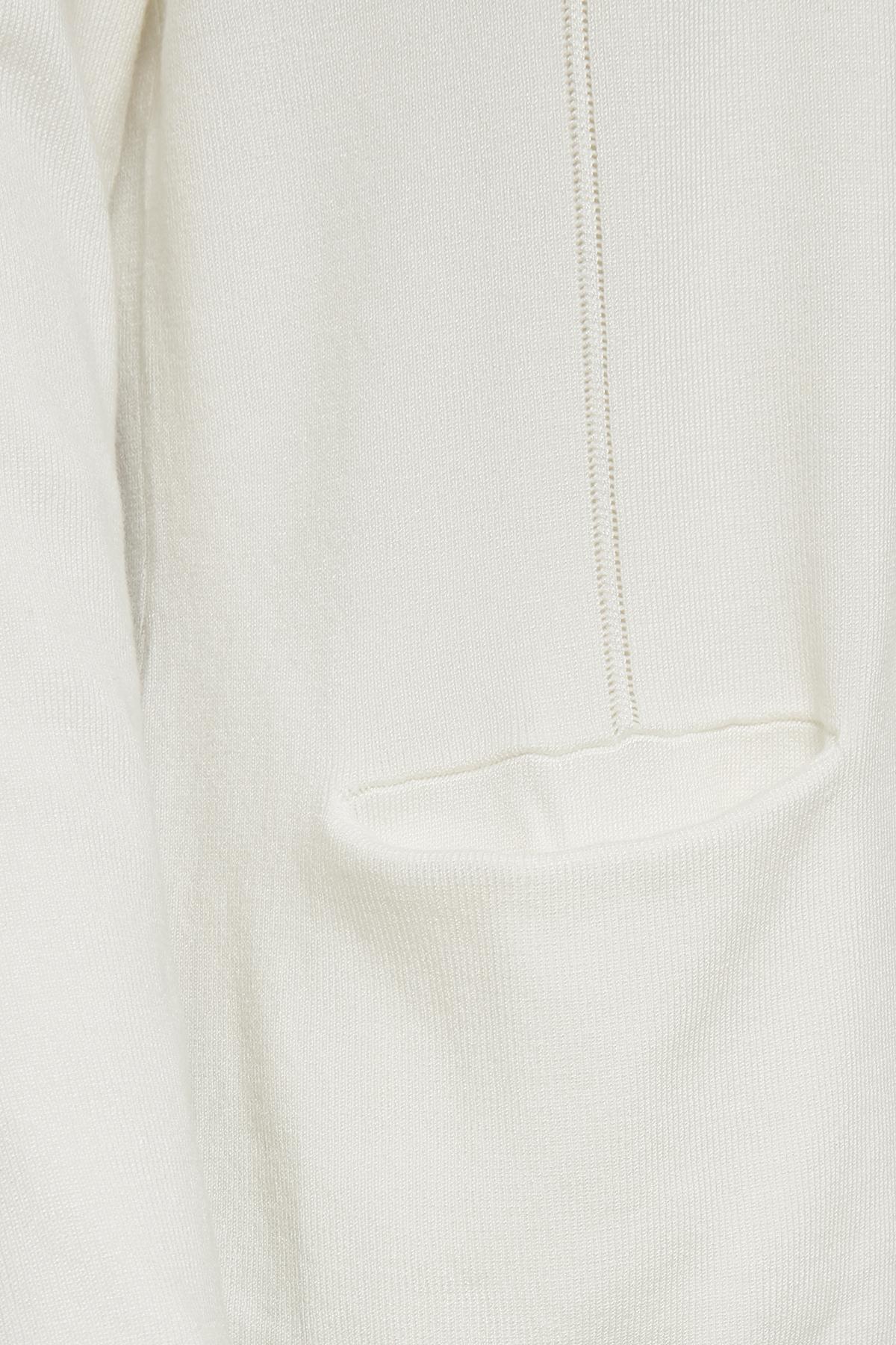Soft Cream Strikcardigan – Køb Soft Cream Strikcardigan fra str. XS-XL her
