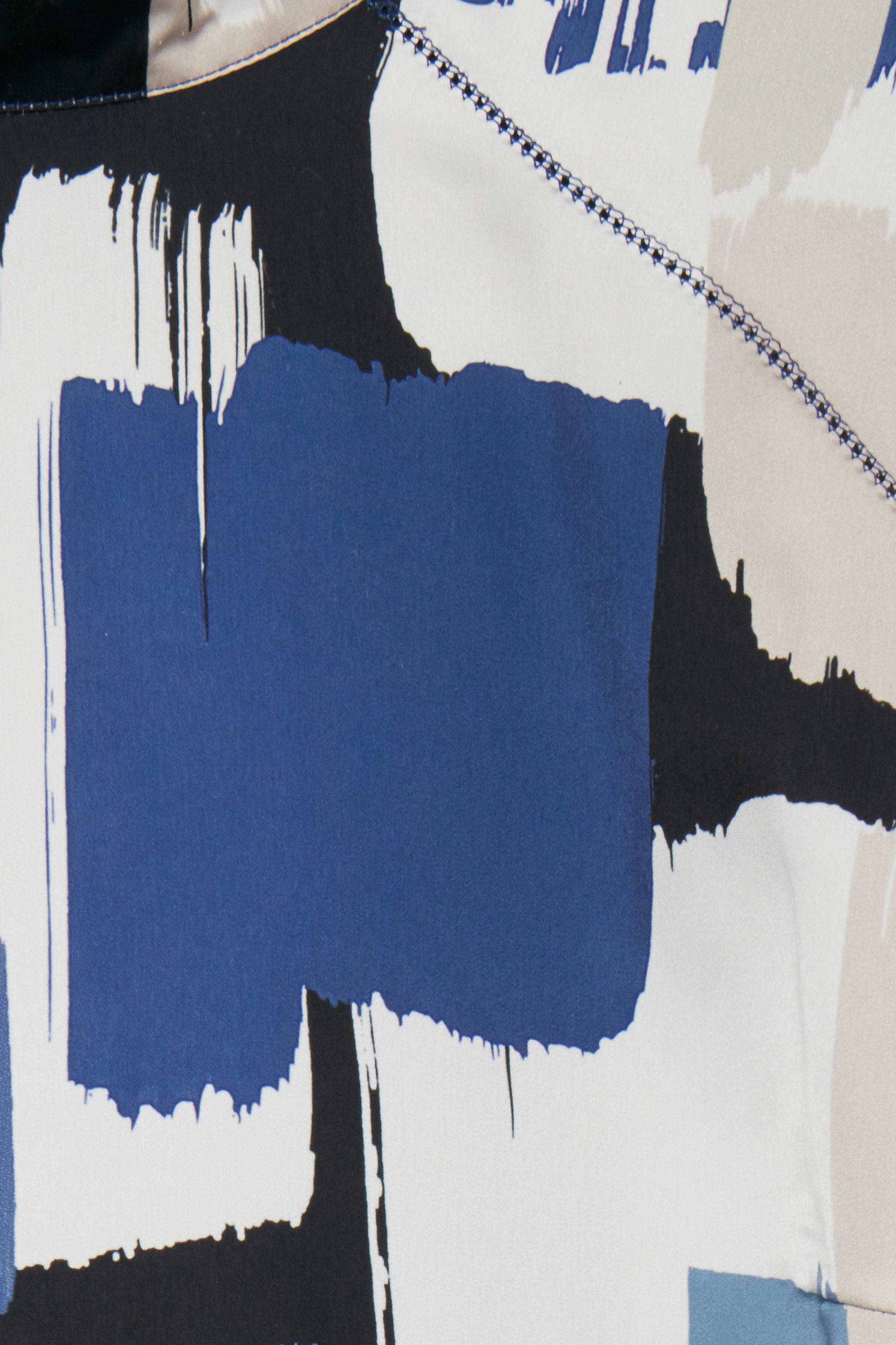 Steel Blue Kjole – Køb Steel Blue Kjole fra str. XS-XXL her