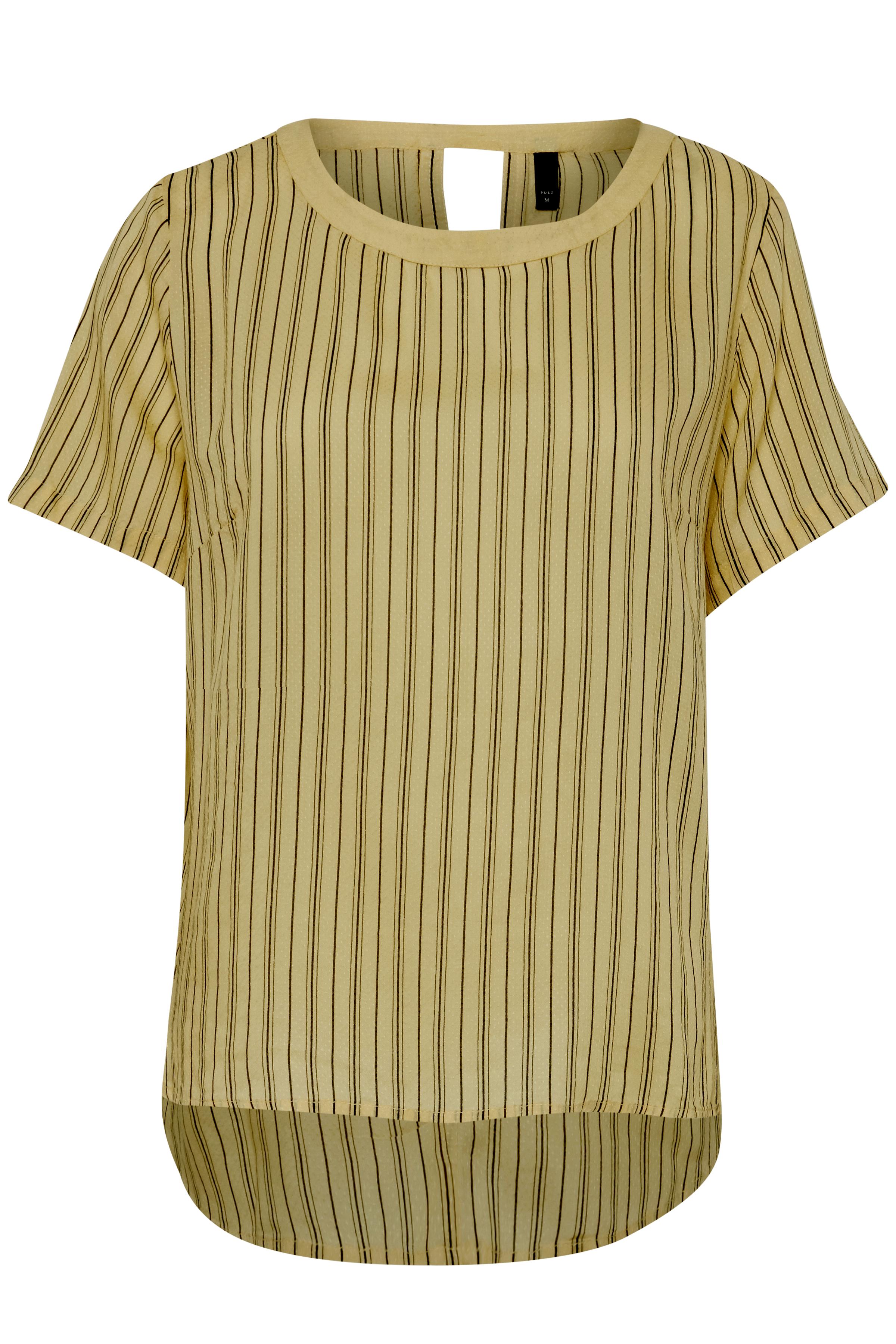 Sundance Kortærmet bluse – Køb Sundance Kortærmet bluse fra str. XS-XXL her
