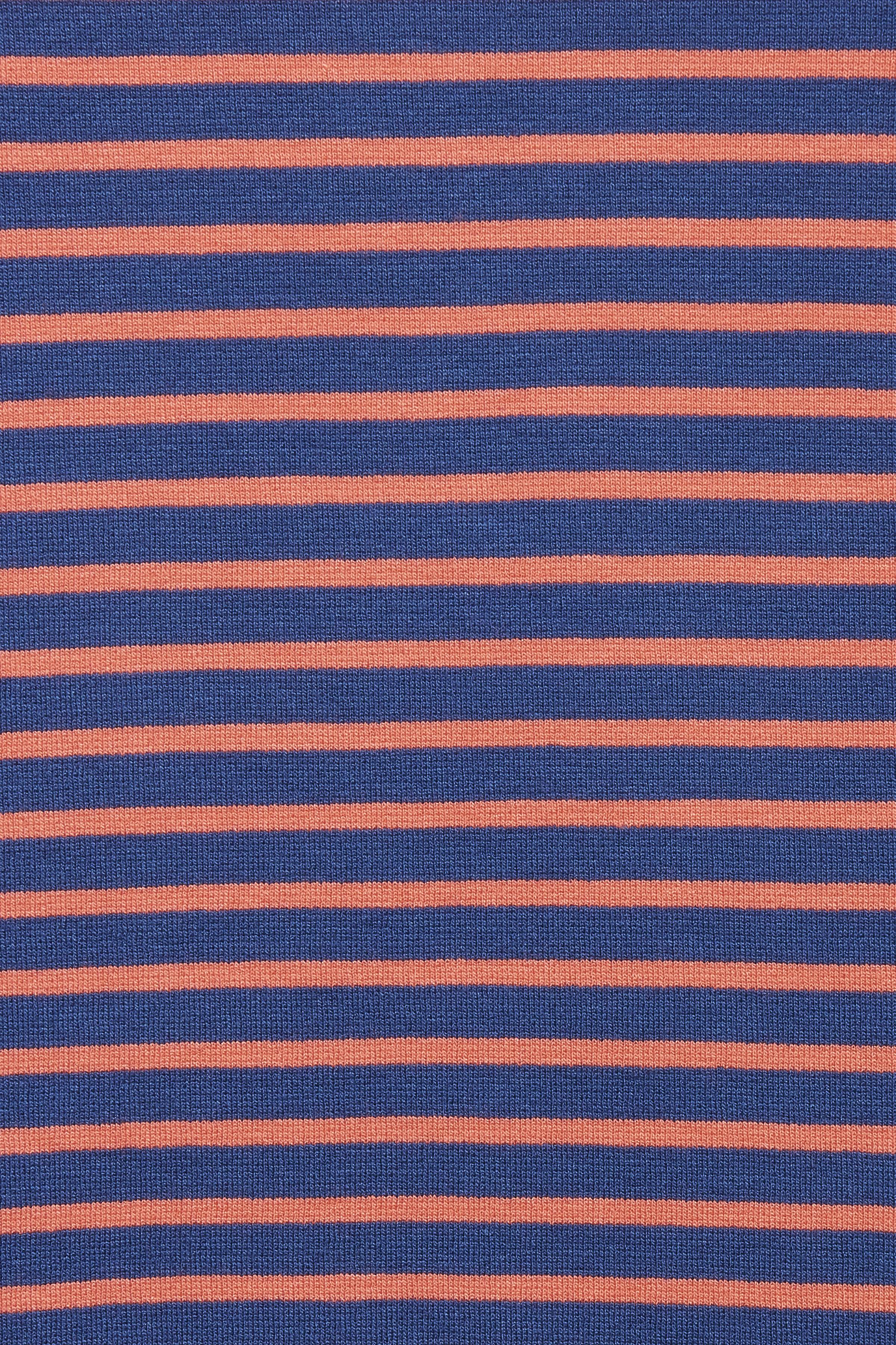 Twilight Blue Strikpullover – Køb Twilight Blue Strikpullover fra str. XS-XXL her