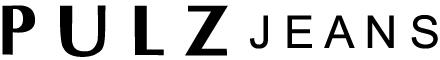Logo Pulz Jeans